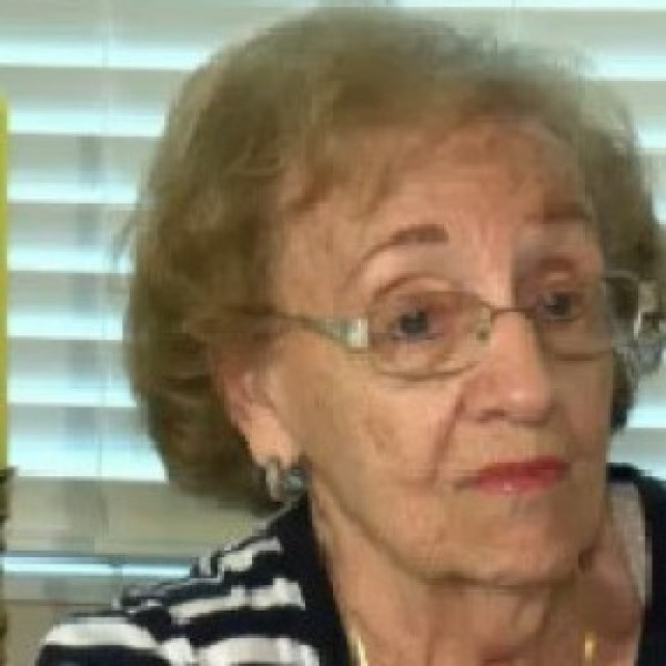 Family of 89-year-old woman questions $1,010 smoke alarm charge