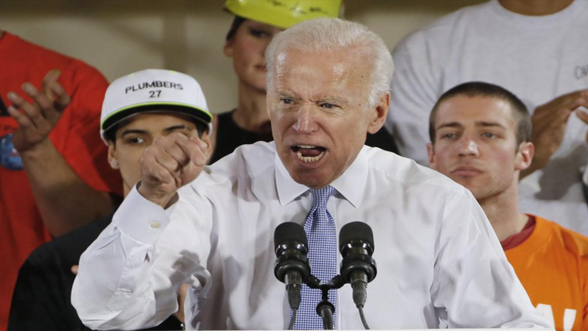 Joe Biden_1556527441915.jpg.jpg