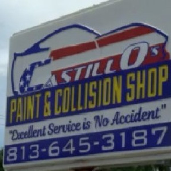 More people coming forward about bad body shop cashing checks without doing repairs