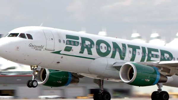 R-FRONTIER-AIRLINES--16x9-t_1533740791027.jpg