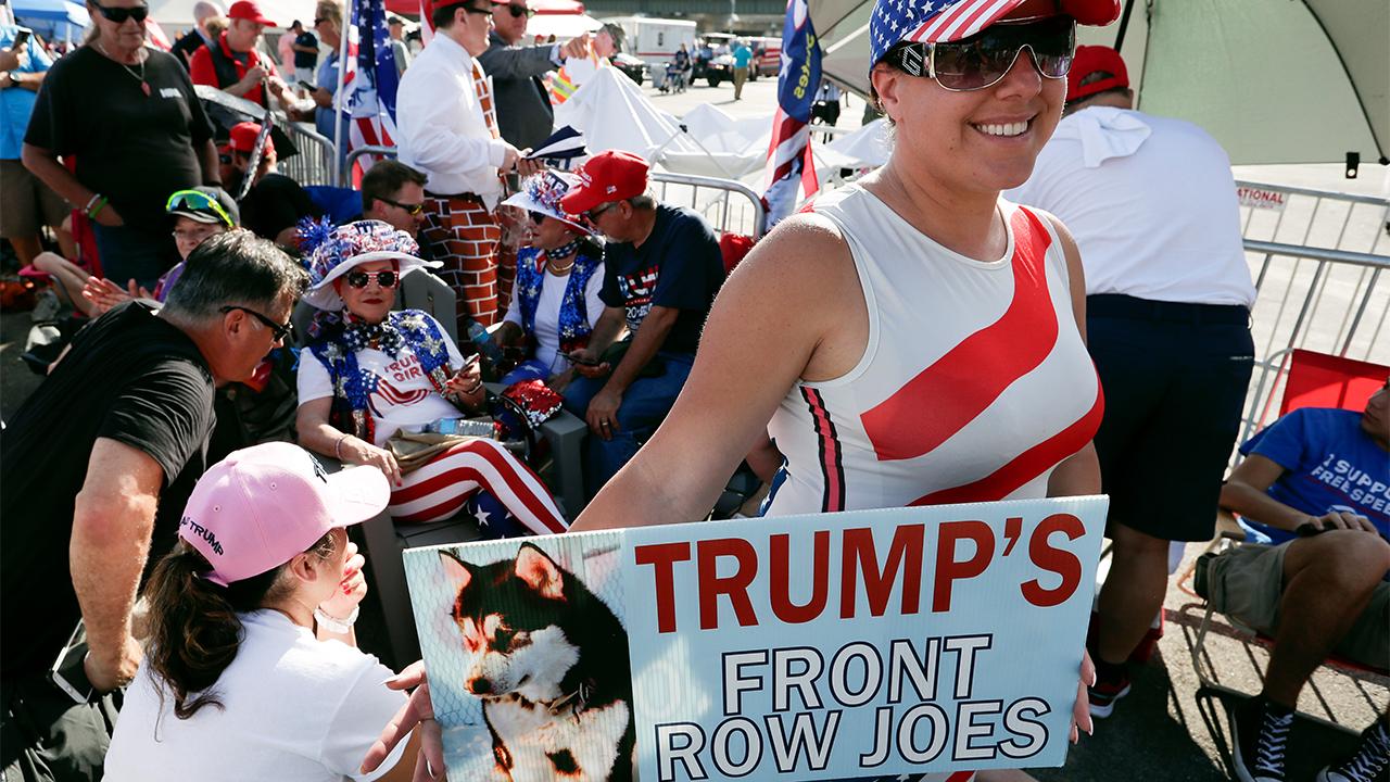 Trump supporters in Orlando_1560872170440.jpg.jpg