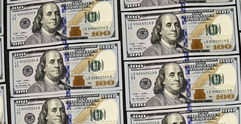 $100 Bills_1560441404485