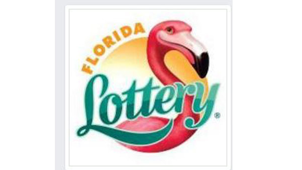 r-florida-lottery-web_bkg__313760