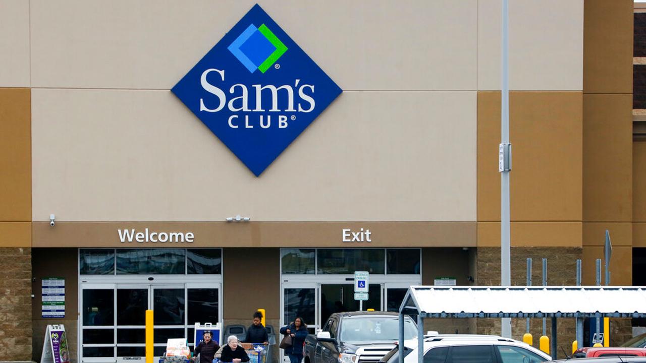 Sams Club Sunday Hours >> Walmart S Sam S Club Launches Health Care Pilot To Members