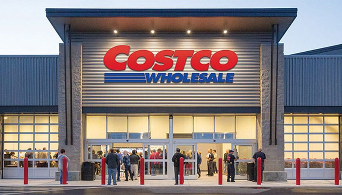 Home Depot, Costco adjust hours, limit number of customers ... on Costco Number id=37546