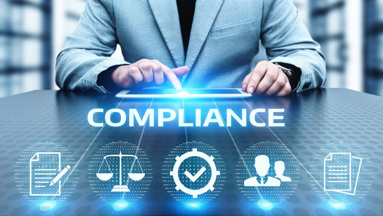 WFR_Compliance