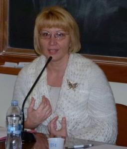 Tetyana-Tarasenko-Presidente-del-Consiglio-Centrale-del-Coordinamento-delle-Organizzazioni-Ucraine-in-Italia