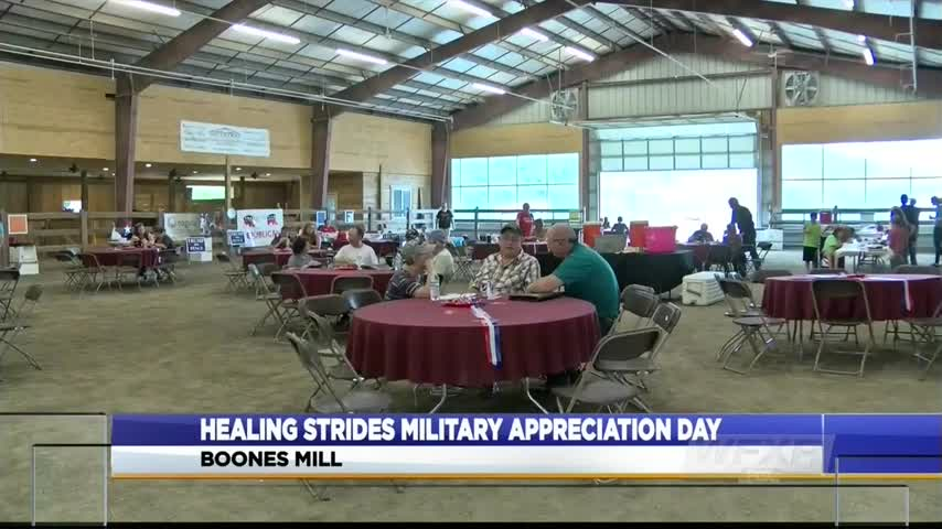 Healing Strides Military Appreciation Day_20160925131212