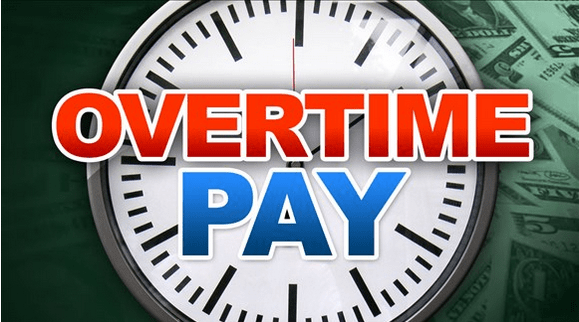 Overtime pay_1474248215462.PNG