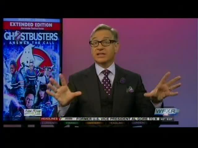 Director Paul Feig talks Ghostbusters_67566111-159532