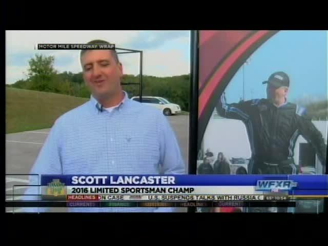 Motor Mile Champ - Scott Lancaster_60065243-159532