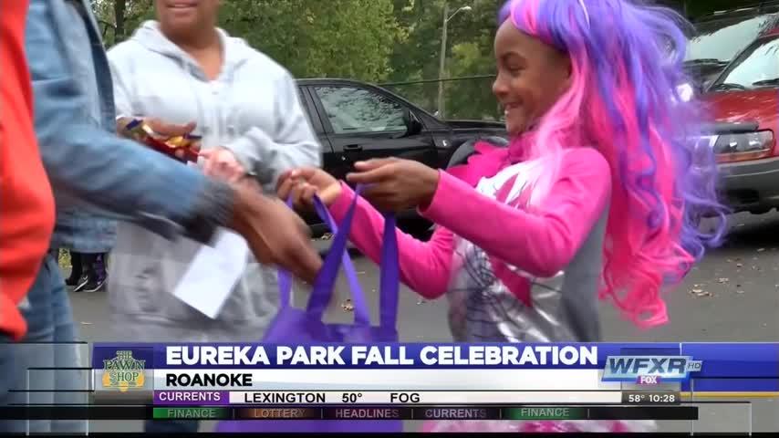 Eureka Park Fall Celebration_68303610-159532