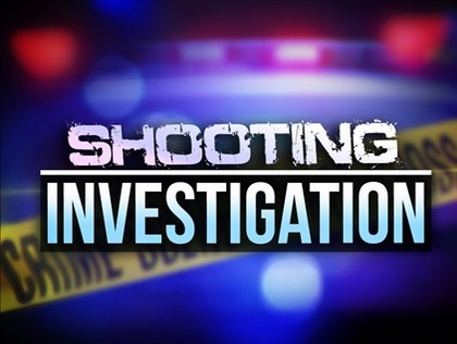 Shooting Investigation_1476383771077.jpg