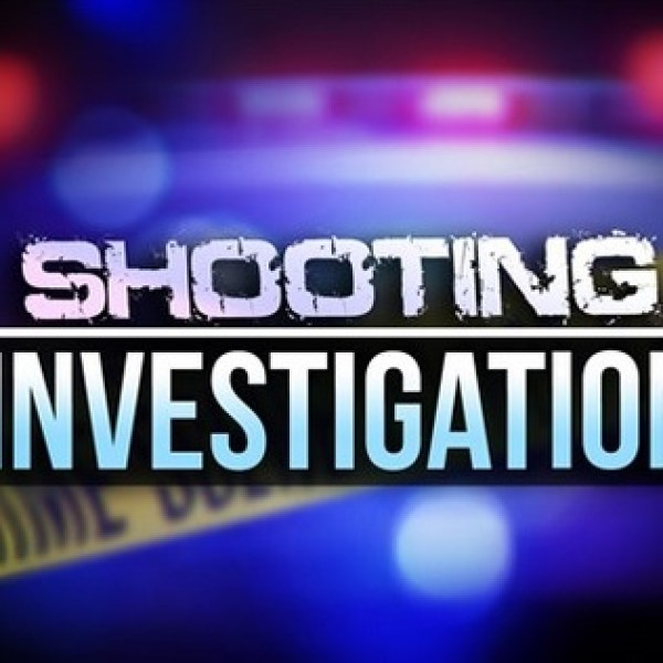 Shooting Investigation_1476383771077.jpg