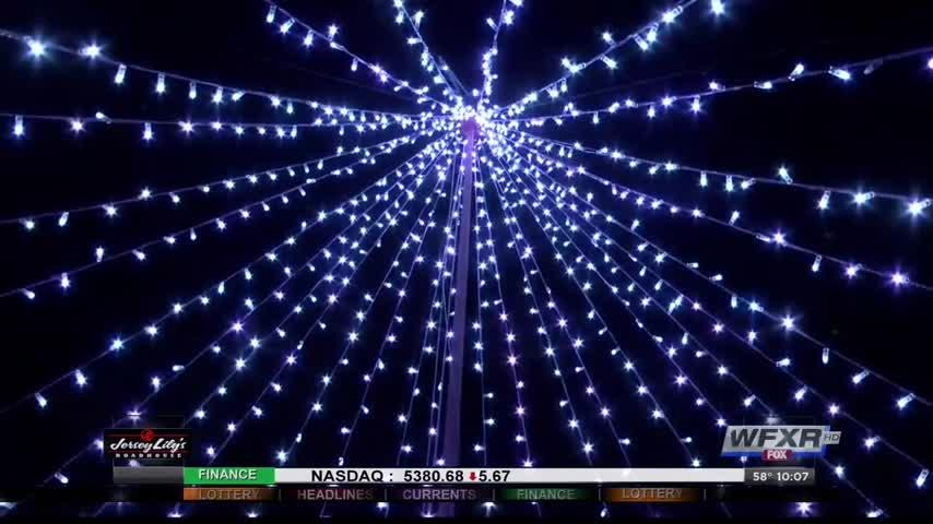 holiday light show_02477961-159532