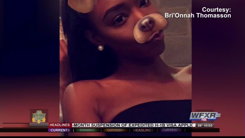 Friends- co-workers remember teen killed in car crash_07155418