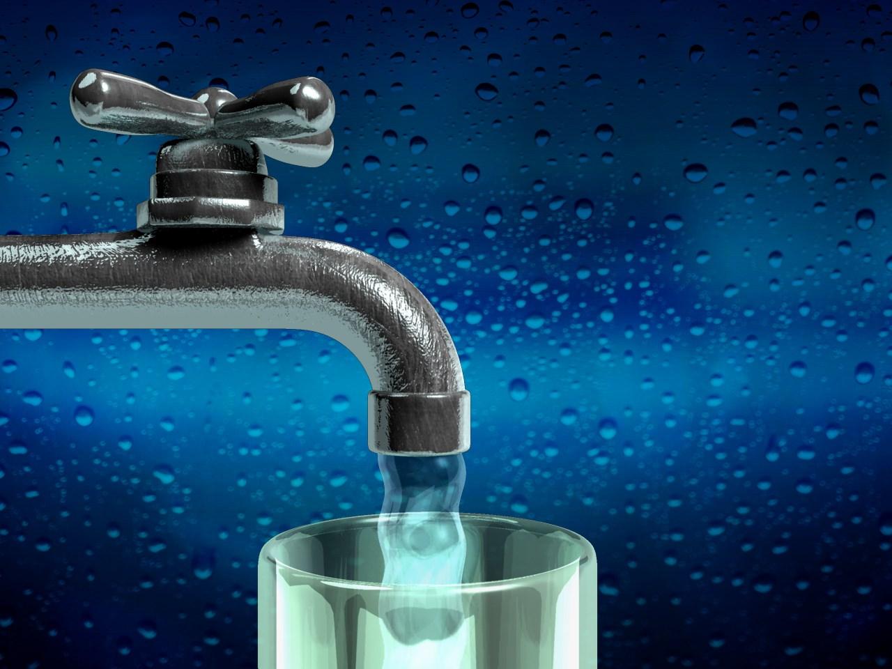 water tap_1489531375101.jpg