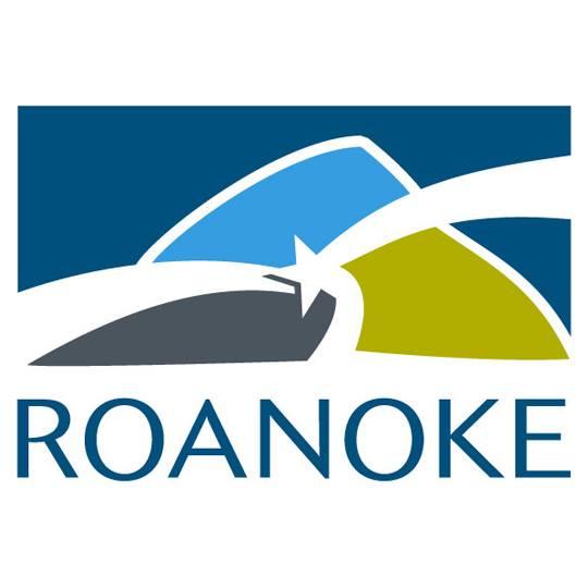 City of Roanoke_1493228862361.jpg