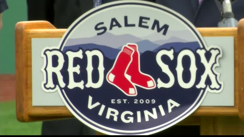 Salem Red Sox is not the only game in town_63895908