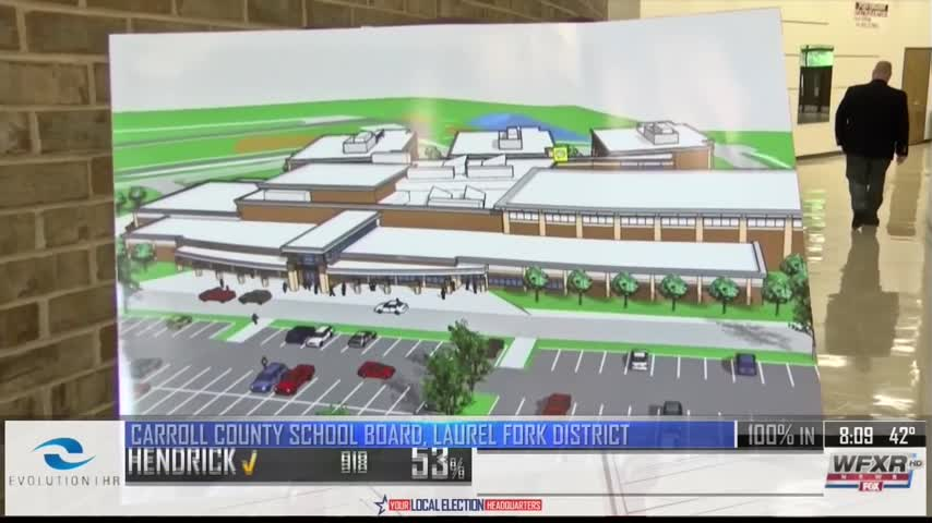 Pulaski County voters decide to invest in new middle school_64479925