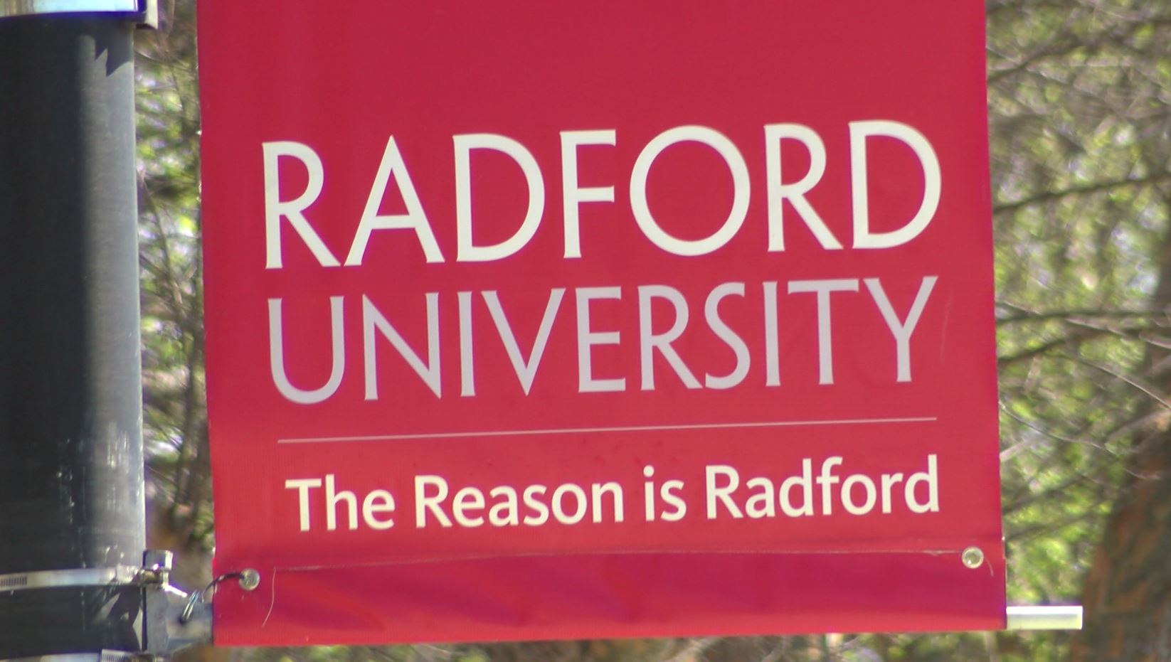 radford_1512596400142.JPG