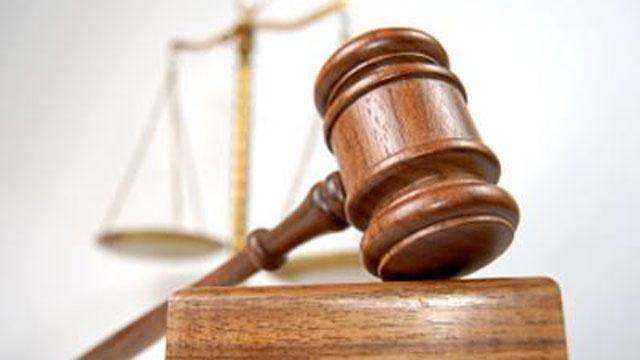 Gavel, court generic_1095318427790858-159532