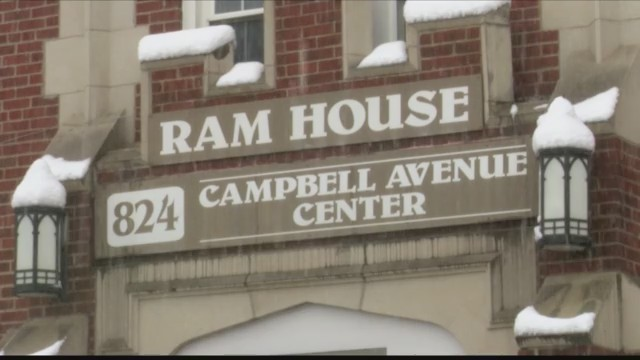 RAM_House_helps_those_who_need_shelter_f_0_20180323134330