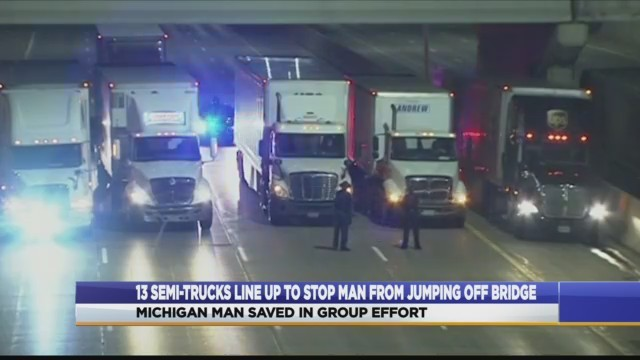 13_Semi_trucks_line_up_to_stop_a_man_fro_0_20180425171033