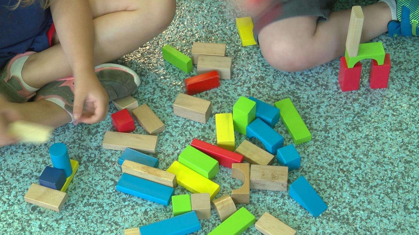 puzzled_1525907738399.JPG