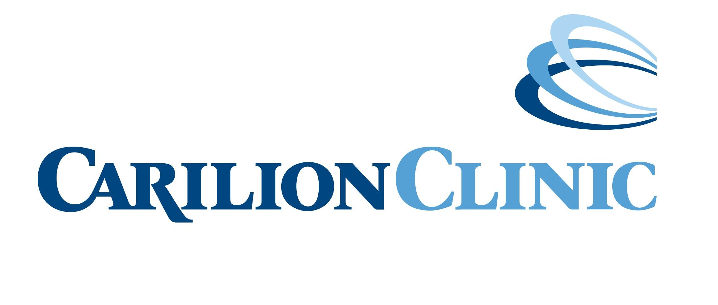 Carilion-Clinic_1530568885110.jpg