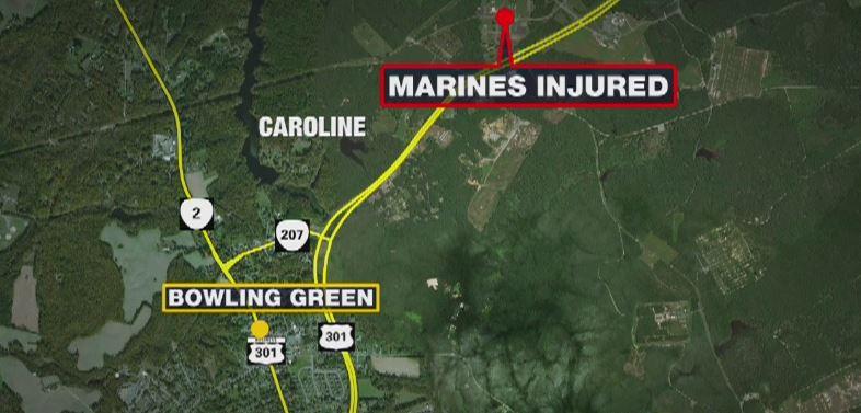 marines injured_1532618536418.JPG.jpg