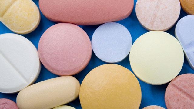 pills_1022118210986528-159532