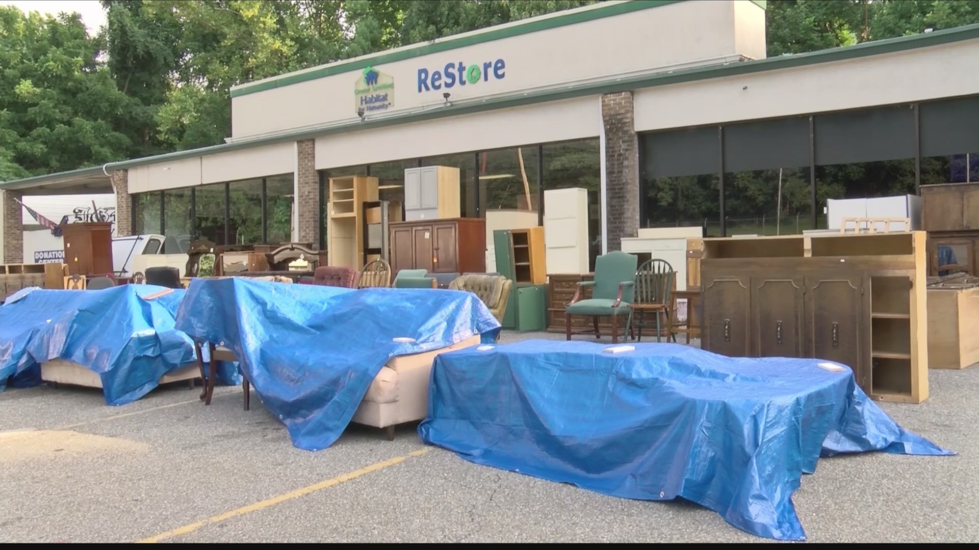Lynchburg_Restore_opens_after_flooding_0_20180807043012