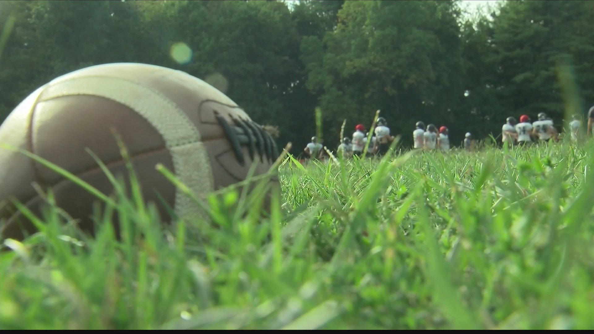 GOTW PREVIEW-FLOYD COUNTY