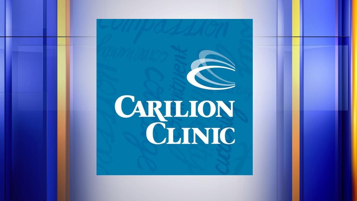 CARILION CLINIC LOGO_1539871536233.jpg.jpg