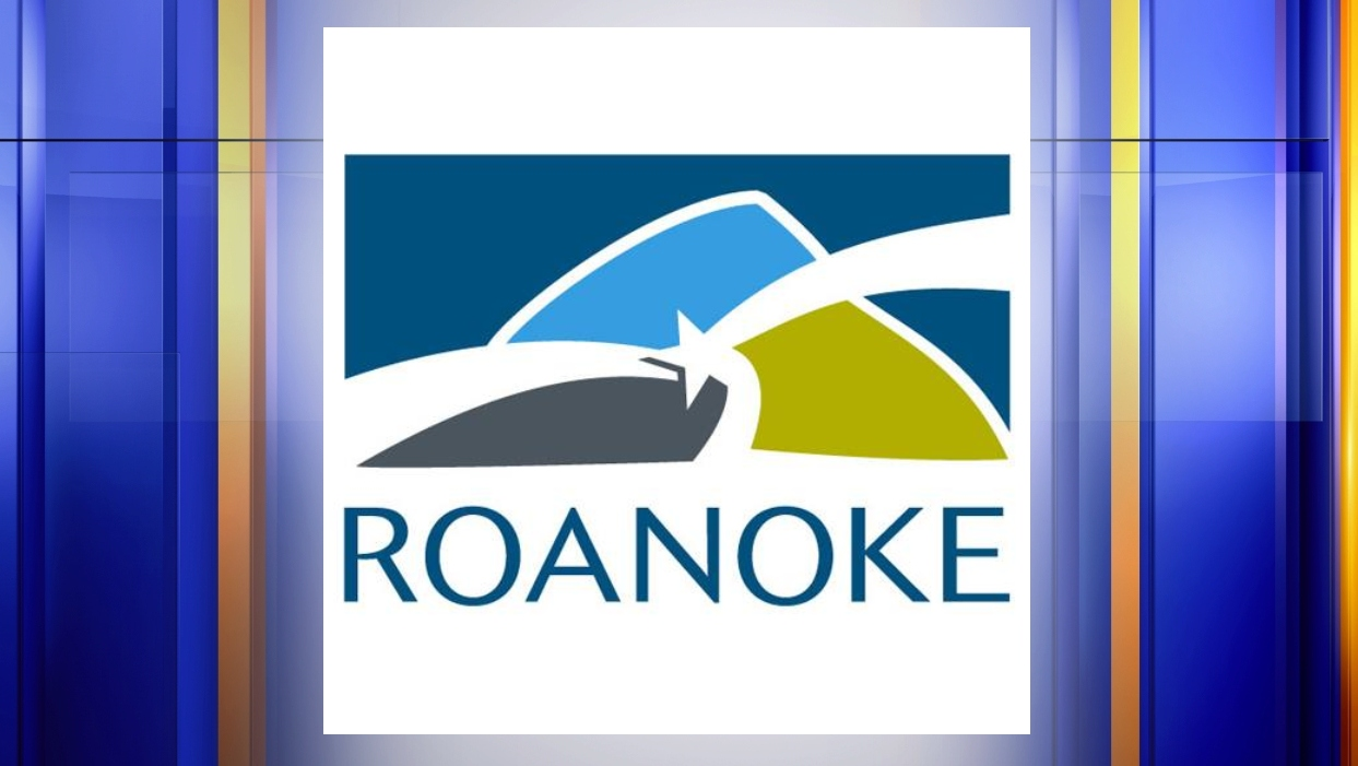 ROANOKE CITY LOGO_1539032504773.jpg.jpg