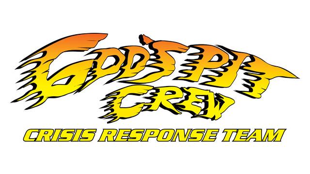 gods-pit-crew_1444671094111.jpg