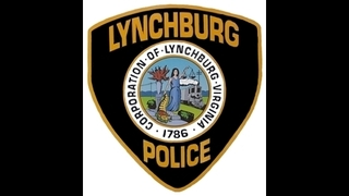 Lynchburg Police Department Patch_1485554858861_16838296_ver1.0_320_240_1537989801739.jpg.jpg