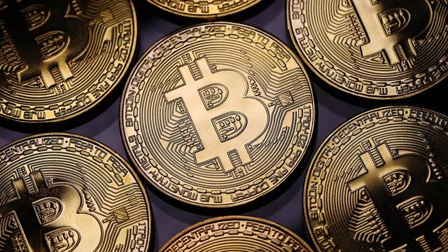 bitcoin_38923157_ver1.0_640_360_1543255637917.jpg