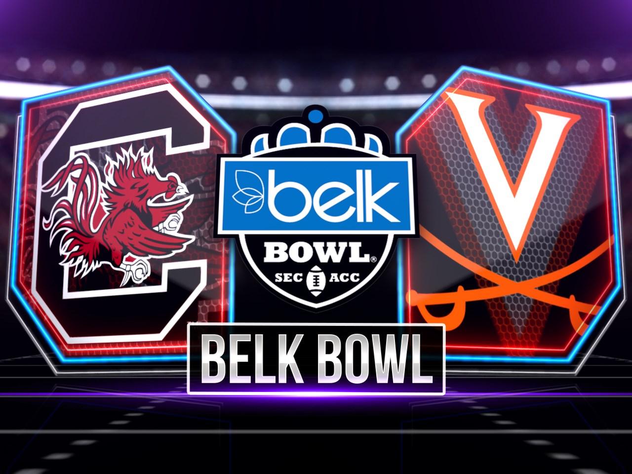Belk Bowl 2018.jpg