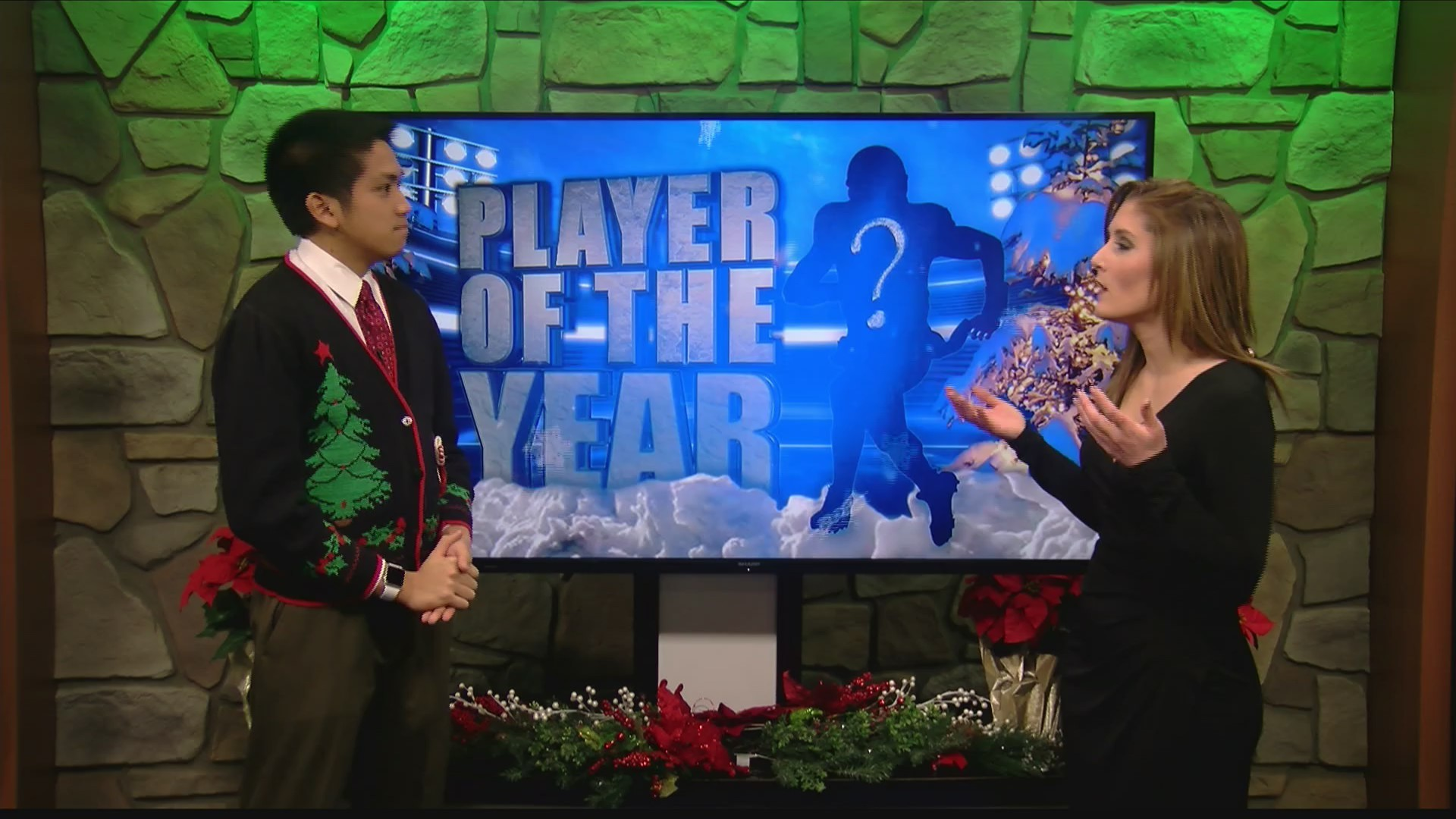 Blitz Player of the Year Countdown: Part 3