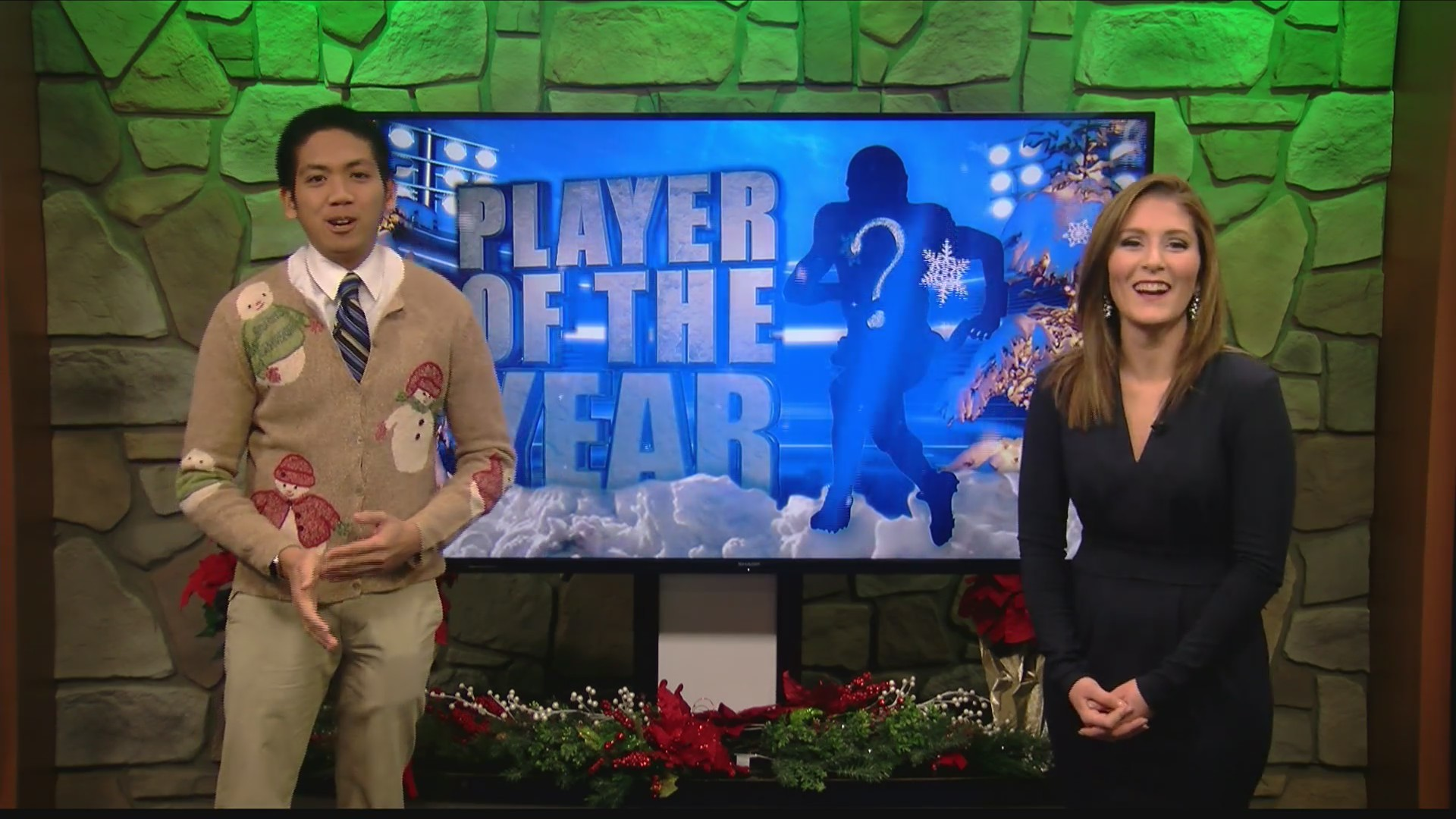 Blitz Player of the Year Countdown: Part 2
