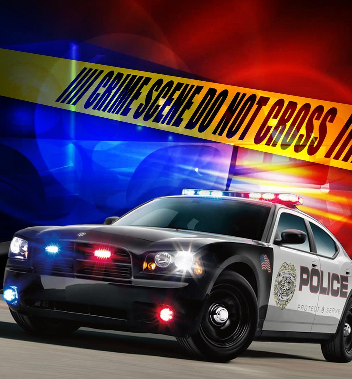 Police - Crime Tape_1546042403024.jpg.jpg