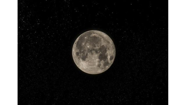 Moon_1550497878015_73668404_ver1.0_640_360_1550509713928.jpg
