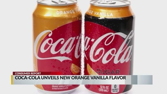 Orange Vanilla Coke_1549900048394.jpg_72354781_ver1.0_640_360_1551175980199.jpg_74952638_ver1.0_640_360_1551186190893.jpg.jpg