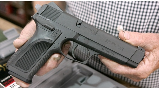 Scotus Guns_1553517299446