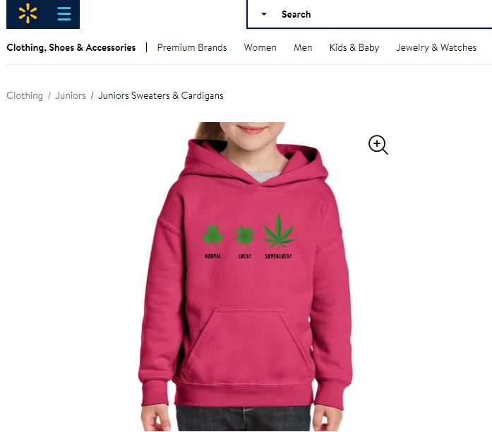walmart kids sweater_1552867279231.JPG.jpg