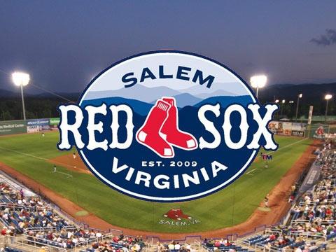 Salem Red Sox Logo_1462235553721.jpg