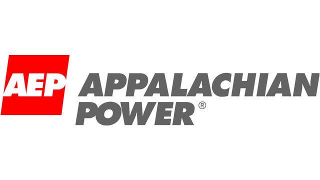 appalachian-power_1453487324635_6534340_ver1.0_640_360_1555709488635.jpg