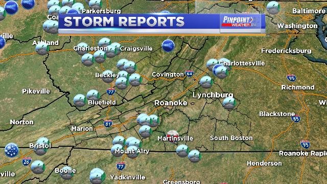 storm report_1555303952430.png.jpg